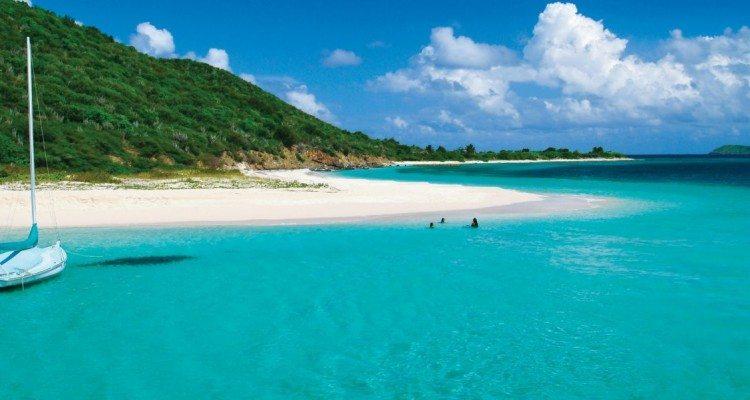 snorkeling_caribbean