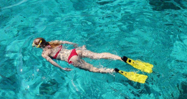 top_10_snorkeling_destinations