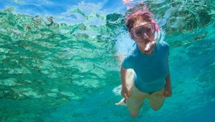 destin_florida_snorkeling_site