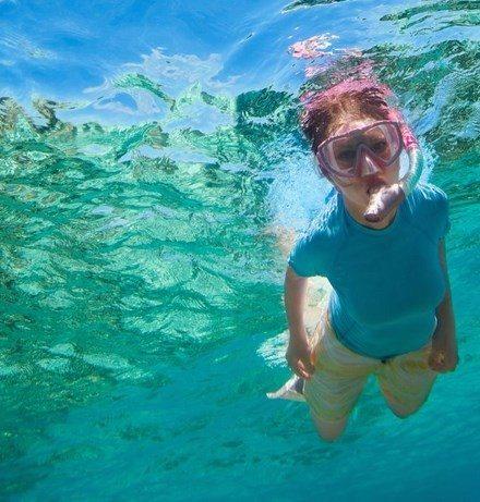 destin_florida_snorkeling_site