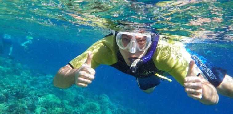 snorkeling_beginners
